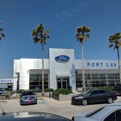 Charming Photo Of Port Lavaca Ford   Port Lavaca, TX, United States ...