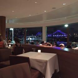 Photo Of Aria Restaurant Brisbane Queensland Australia