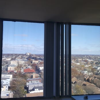 Photo Of Colonnade Apts Newark Nj United States My View