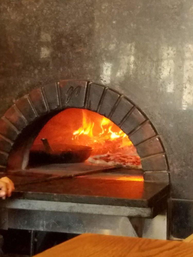Chicago Pizza Tours: 27 N Wacker Dr, Chicago, IL
