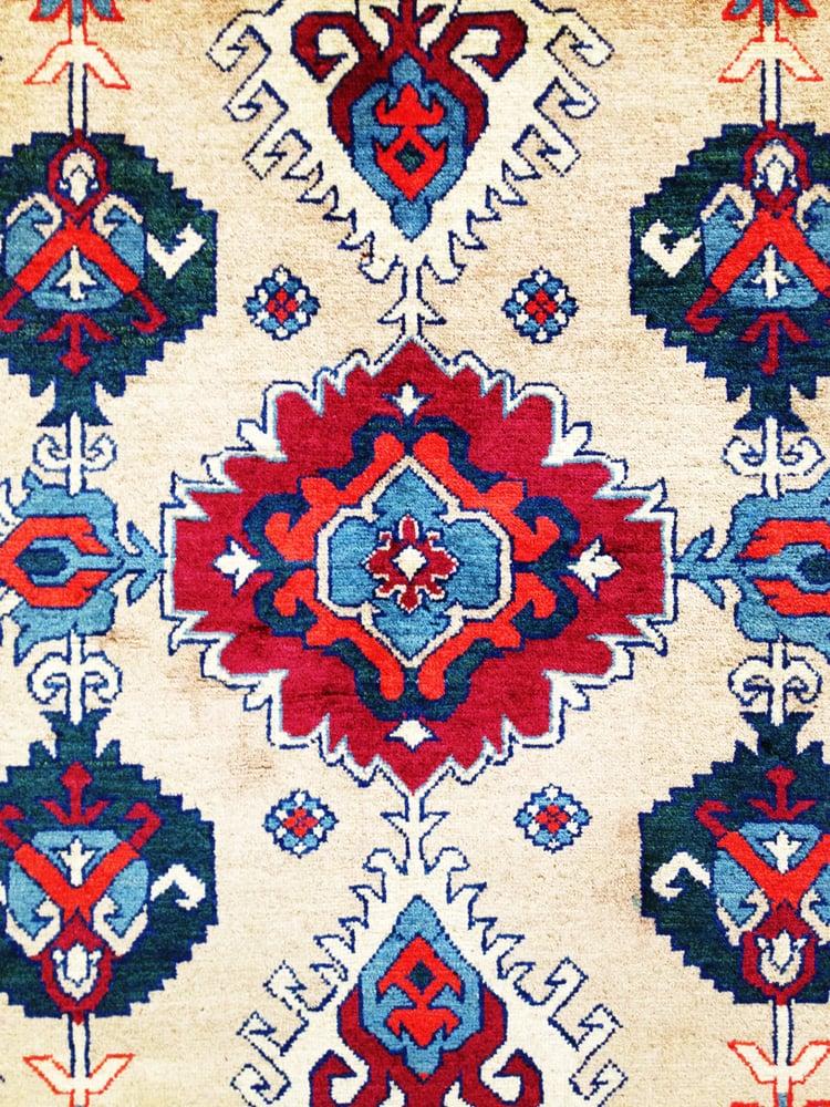 Artistic Orientals: 379 Trapelo Rd, Belmont, MA