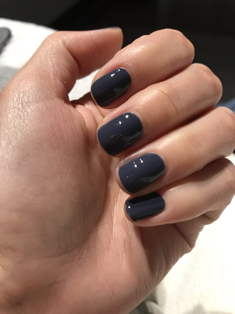 Photos for Innovative Nails - Yelp