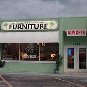 ... Photo Of Coastal Keys Quality Used Furniture   Sarasota, FL, United  States ...