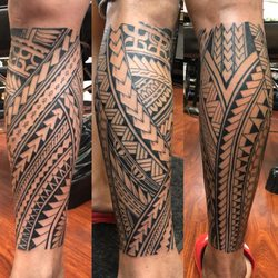 0175804a3 Underground Creations Tattoo - Tattoo - 123 Photos & 44 Reviews - 86 Keyes  St, Fairgrounds, San Jose, CA - Phone Number - Yelp