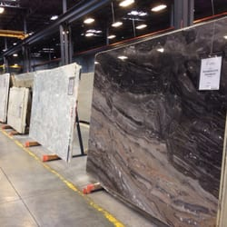 Photo Of Global Granite And Marble   Saint Louis, MO, United States.