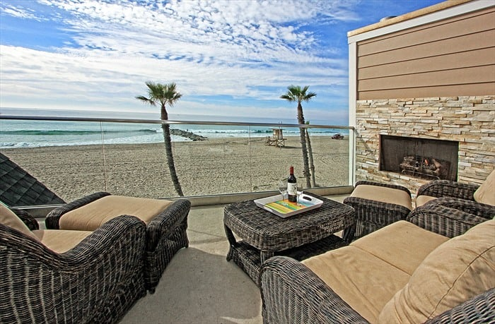Burr White Realty  Reviews Property Management  Newport Blvd Newport Beach Ca Phone Number Yelp