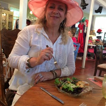 Sweetie S Cafe Dunnellon Fl