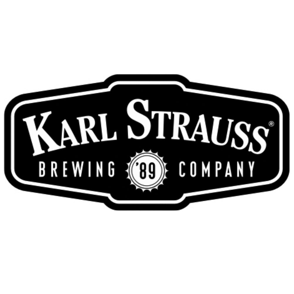 Karl Strauss Brewing Company: 600 Wilshire Blvd, Los Angeles, CA
