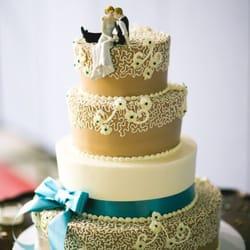 Wedding Cakes Leechburg Pa