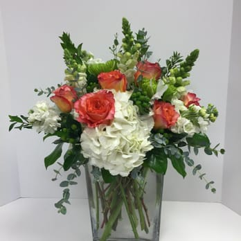 Simply Blessed Flowers and Gifts 19 Photos 23 Reviews Gift