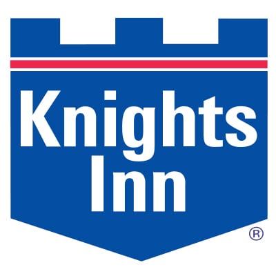 Knights Inn Brazil: 935 W State Rd 42, Brazil, IN
