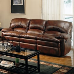 Photo Of National Warehouse Furniture   Buffalo, NY, United States