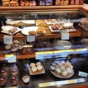 Gluten Free Restaurants In Westmont Il