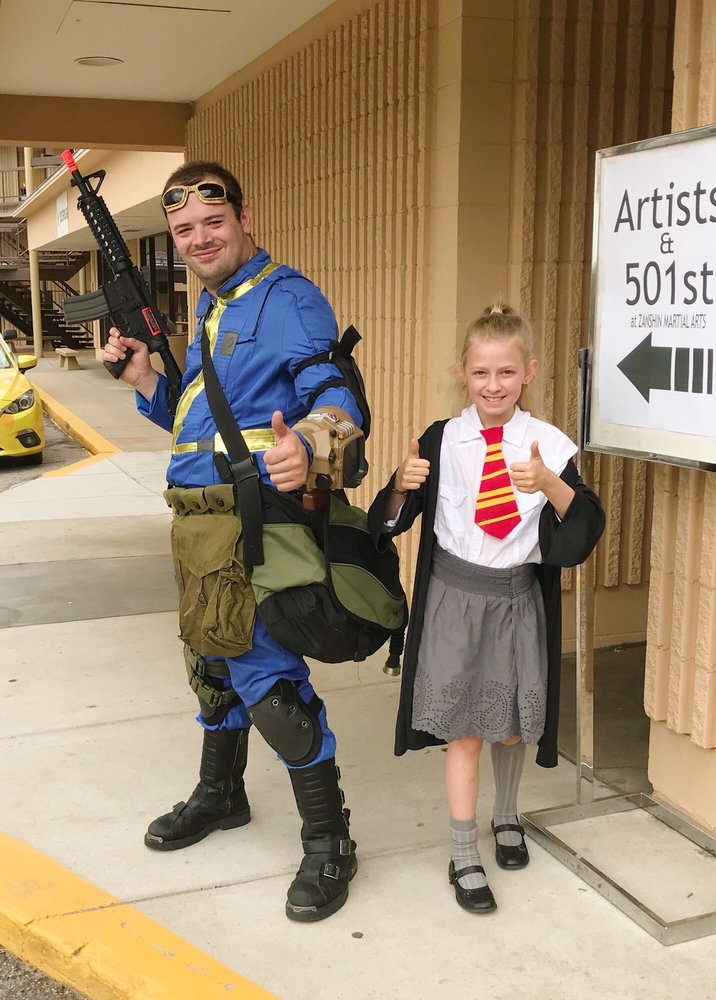 Krypton Comics: 2819 S 125th Ave, Omaha, NE
