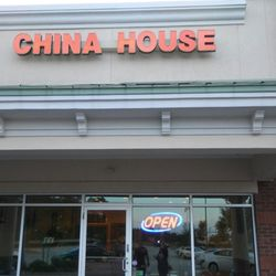 China House 22 Photos 37 Reviews Chinese 2172 Hwy 20 W