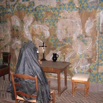 photo of muse de la conciergerie paris france chapelle de la sorbonne chappelle de la