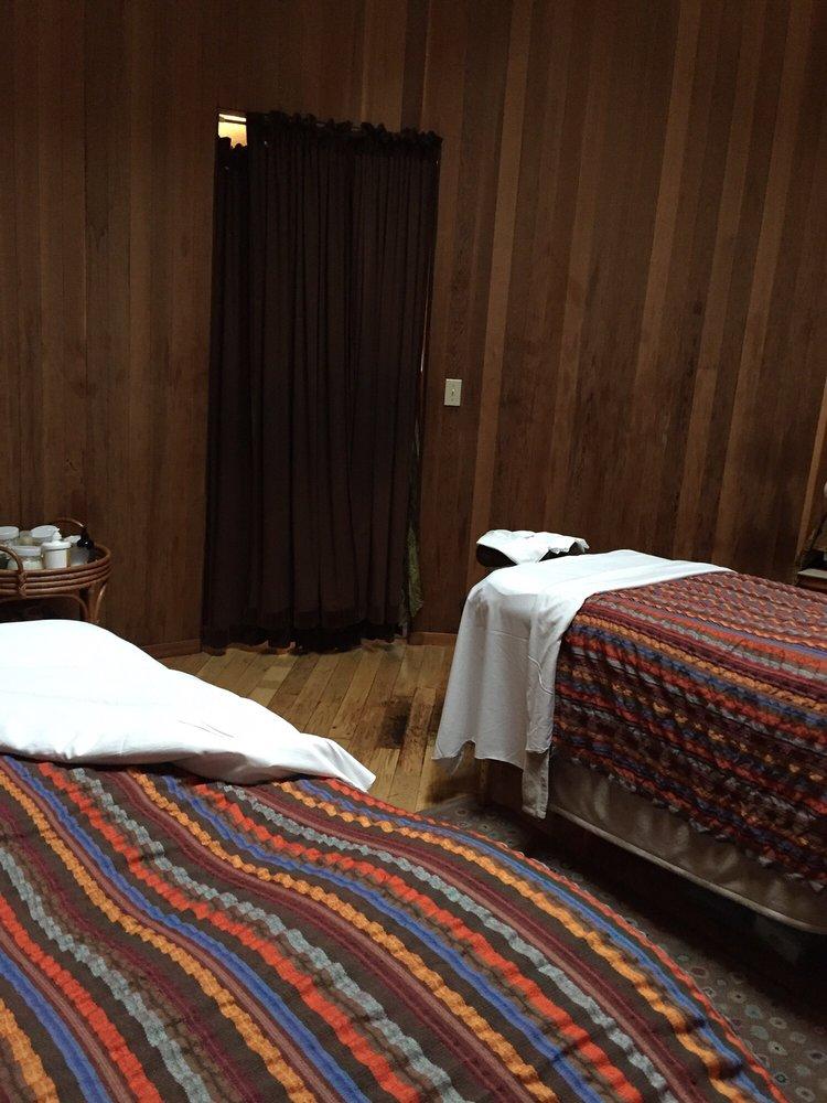 Magical Massage and Inspiration Gallery: 14300 Arnold Dr, Glen Ellen, CA