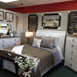 Photo Of Furniture Warehouse   Augusta, GA, United States