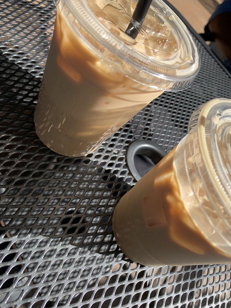 Kaffee Meister