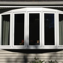 Bruin 15 Reviews Roofing 208 Pond St Ashland Ma