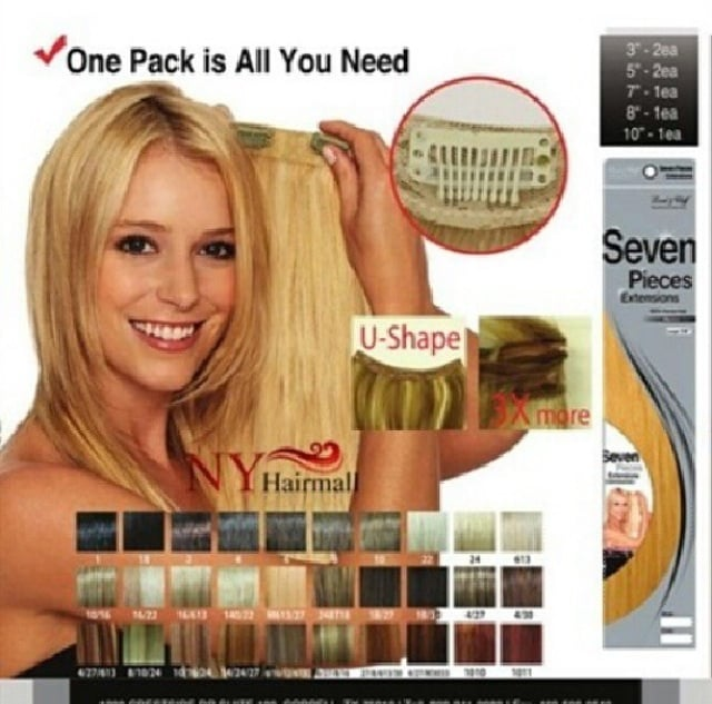 Photos For Elegant Beauty Supply Yelp