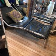 Scout Living 80 Photos 62 Reviews Antiques 1215 18th St