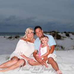 fort walton beach single personals New homes in fort walton beach,  the beauty of these houses can only be justified by a personal view because  home type all home types single.