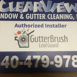 The Best 10 Gutter Services In Willoughby Hills Oh Last Updated