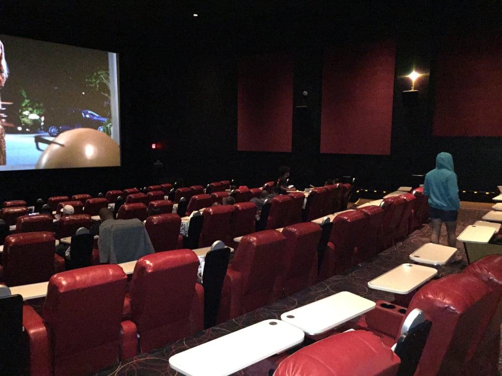 photos for amc dinein theatres marina 6 yelp
