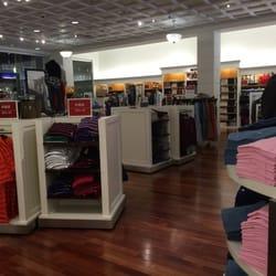 Ralph Lauren Factory Store Nederland