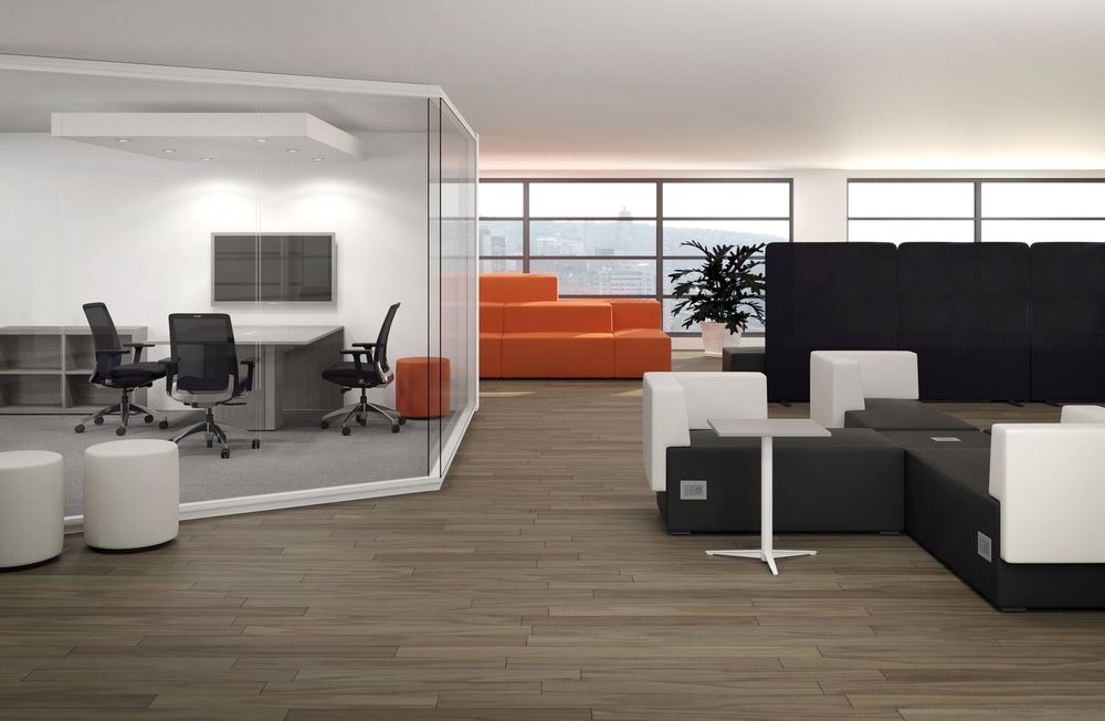 Ace Office Furniture Houston