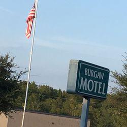 Photo Of Burgaw Motel Nc United States