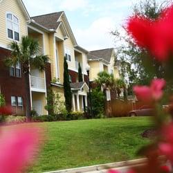 sealy management company apartments 1200 greensboro