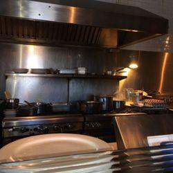 photo of brown sugar kitchen oakland ca united states - Brown Sugar Kitchen