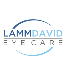 Lamm David Eyecare Optometrists 1605 W Ave N San Angelo Tx