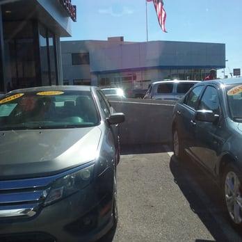 Car Dealerships On Covington Pike Memphis