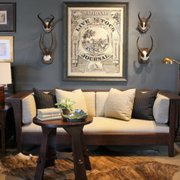 ... Photo Of Carriage House Interiors U0026 Home Furnishings   Louisville, KY,  United States ... Part 35