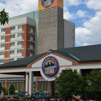 Casino in hogansburg ny free play on line casino