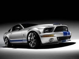 T & D Automotive