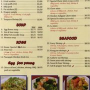 Lui S Palace Chinese Restaurant 21 Photos Amp 21 Reviews