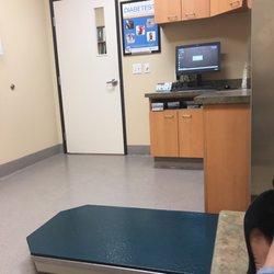 Photo of Abby Pet Hospital - Fresno CA United States. Nice and clean & Abby Pet Hospital - 26 Photos \u0026 97 Reviews - Veterinarians - 4508 ...