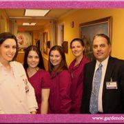 garden ob gyn garden city 61 photos 105 reviews obstetricians gynecologists 200