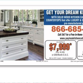 Payless Kitchen Cabinets 3614 San Fernando Rd Glendale Ca 2019