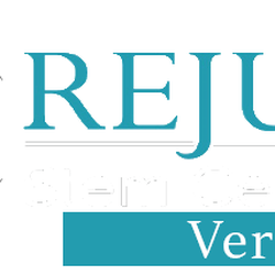 Rejuva Stem Cell Clinic of Vero Beach - Medical Centers