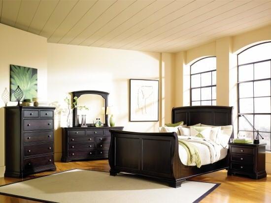 Bed Kings & Home Furnishings