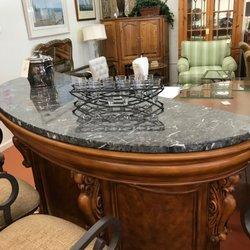 Photo Of Nighten Day Upscale Consignment And Unique Furniture   Cocoa, FL,  United States ...