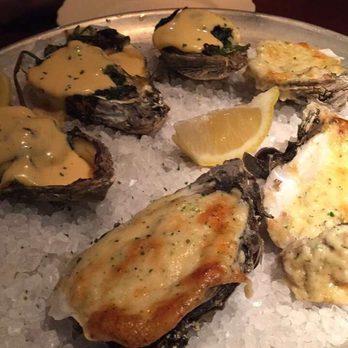 Pappadeaux Seafood Kitchen 491 Photos 337 Reviews Seafood 5011 Pan American Frwy Ne