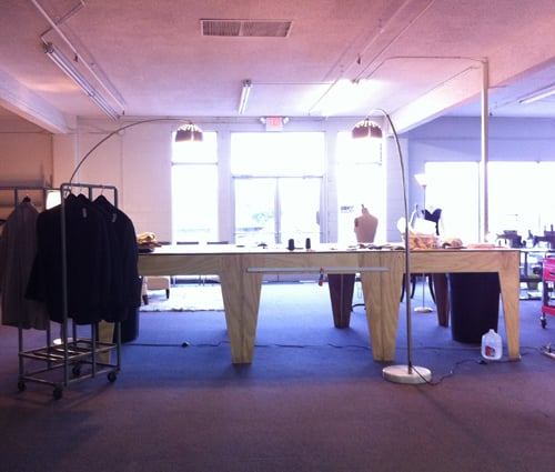 Kana Clothes: 112 W McGaffey St, Roswell, NM