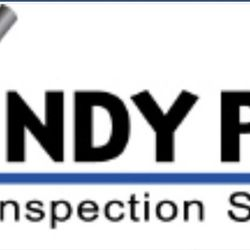 Photo Of Indy Pro Inspection Service Carmel In United States