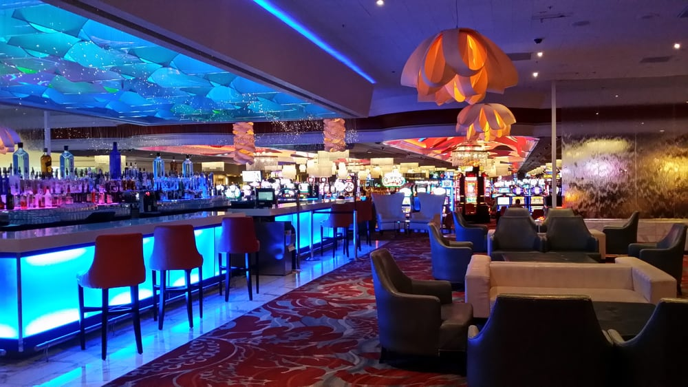 casino online österreich new online casino